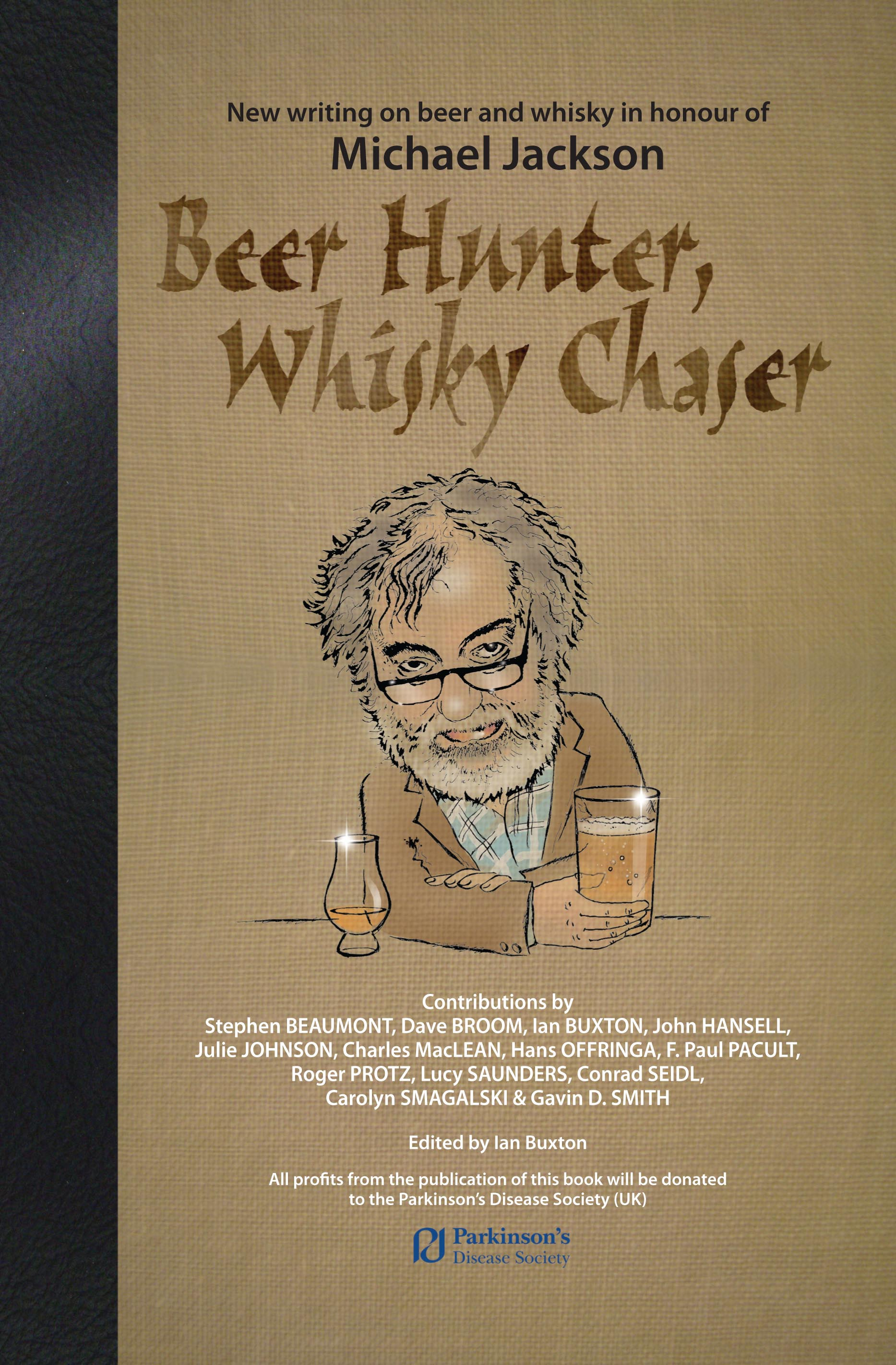 beer-hunter-whisky-chaser1