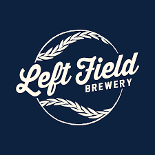 Tasted: Anniversary No. 3 by Left Field Brewing