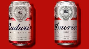 Budweiser_Renames_Its_Beer__America____Co_Design___business___design